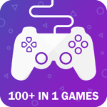 100 in 1 Games (Mod) 3.0