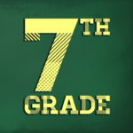 7th Grade Math Learning Games (Mod) 2.5