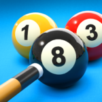 8 Ball Pool (Mod) 4.8.4