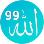99 Names Of Allah – Explanation – Audio – Share (Mod) 9.0.0
