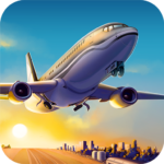 Airlines Manager – Tycoon 2020 (Mod) 3.02.2008