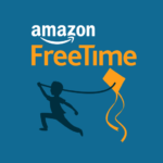 Amazon FreeTime Unlimited – Kids' Videos & Books (Mod) 1.1.1.203001