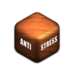Antistress – relaxation toys (Mod) 4.17