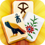 Apries – mahjong games free with Egyptian twist (Mod) 2020.03.27
