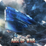 Ark of War – The War of Universe (Mod) 2.17.0