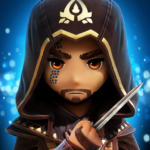 Assassin's Creed Rebellion: Adventure RPG (Mod) 2.8.2