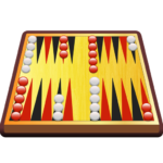 Backgammon Online – Free Board Game (Mod) 0.1.53