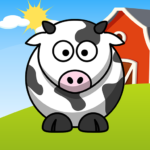 Barnyard Games For Kids Free (Mod) 97.1.60