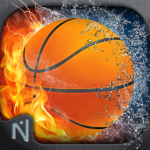 Basketball Showdown (Mod) 2.2.1
