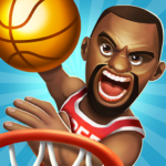 Basketball Strike (Mod) 3.4