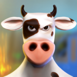 Battle Cow Unleashed (BCU) (Mod) 0.6.6