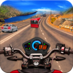 Bike Racing 2020 – New Bike Race Game (Mod) 1.3.5