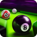 Billiards Nation (Mod) 1.0.198