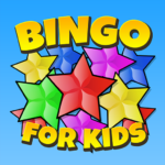 Bingo for Kids (Mod) 2.3