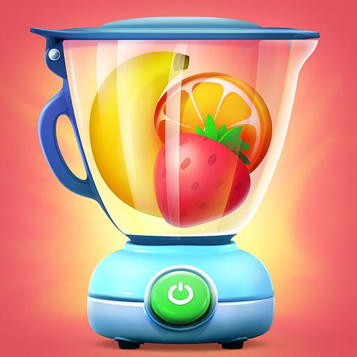Blendy! – Juicy Simulation (Mod) 1.2.3