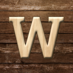 Block Puzzle Westerly (Mod) 1.8.6