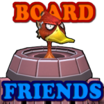 Board Game Friends (2players, 3players, 4players) (Mod) 32