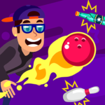 Bowling Idle – Sports Idle Games (Mod) 2.1.5