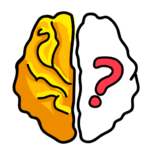 Brain Out – Can you pass it? (Mod) 1.6.11