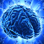 Brain Waves: Deep Sleep, Alpha Waves, Delta Waves (Mod) 9.0
