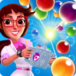 Bubble Genius – Popping Game! (Mod) 1.55.0