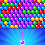 Bubble Shooter Genies (Mod)  1.32.0
