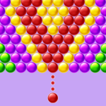 Bubble Shooter (Mod) 1.0.31