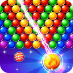 Bubble Shooter (Mod) 4.5
