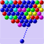 Bubble Shooter ™ (Mod)