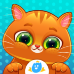 Bubbu – My Virtual Pet (Mod)  3.1.6software.simplicial.nebulous 3.1.6.1software.simplicial.nebulous   3.1.7.2