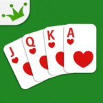Buraco Canasta Jogatina: Card Games For Free (Mod) 3.9.2