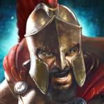 Call of Spartan (Mod) 4.0.2