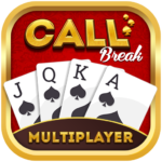 Callbreak – Online Card Game (Mod) 2.6