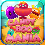 Candy Boo: Tournament Edition (Mod) 14.0