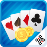 Card Games – Canasta, Burraco (Mod) 97.1.64