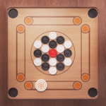 Carrom Pool: Disc Game (Mod) 5.1.0