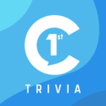 Carry1st Trivia: Play. Learn. Earn. (Mod) 2.0.1312