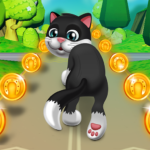 Cat Simulator – Kitty Cat Run (Mod) 1.5.0