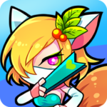Catch Idle – Epic Clicker RPG (Mod) 1.1.6