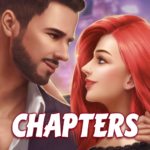 Chapters: Interactive Stories (Mod) 1.7.7
