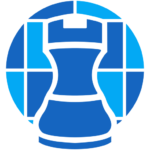 Chess at ICC (Mod) 3.0.5