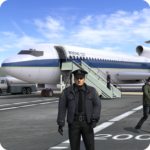 City Airport Super Flights 3D (Mod) 1.0.11