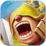 Clash of Lords: Guild Castle (Mod) 1.0.458