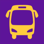 ClickBus – Bus Tickets (Mod) 3.13.1