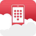 CloudPhone for Business (Mod) 3.9.0