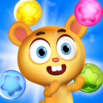 Coin Pop – Play Games & Get Free Gift Cards (Mod) 2.4.9-CoinPop