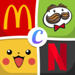 Color Mania Quiz – Guess the logo game (Mod)   2.0.4