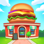 Cooking Diary®: Best Tasty Restaurant & Cafe Game (Mod) 0.1.196