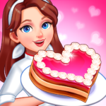 Cooking Dream: Crazy Chef Restaurant cooking games (Mod) 6.16.165