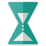 Countdown by timeanddate.com (Mod) 1.5.5